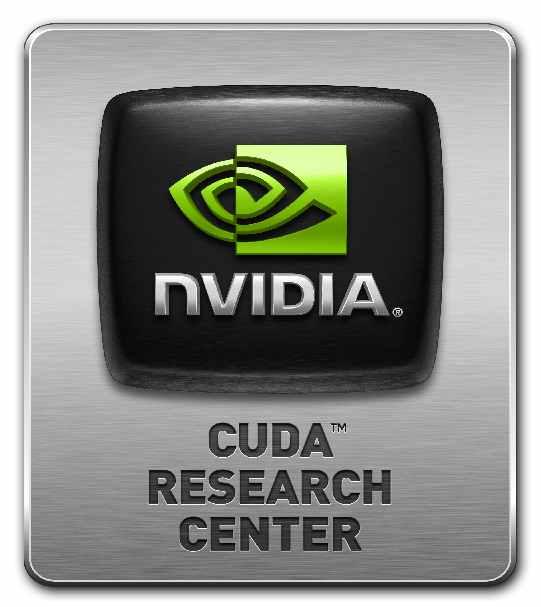 Cuda RC logo