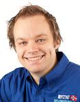 Geir Josten Lien