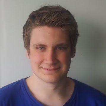 Henrik Knutsen